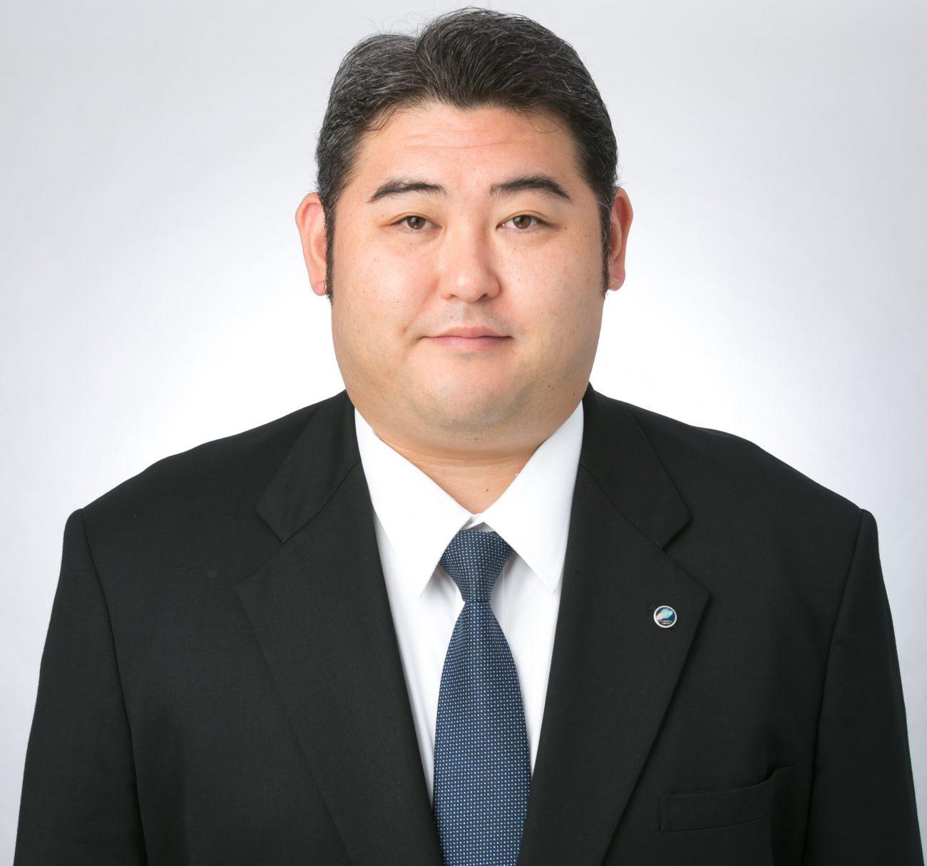 吉田 圭祐
