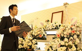 東京の葬儀事情はかなり特殊