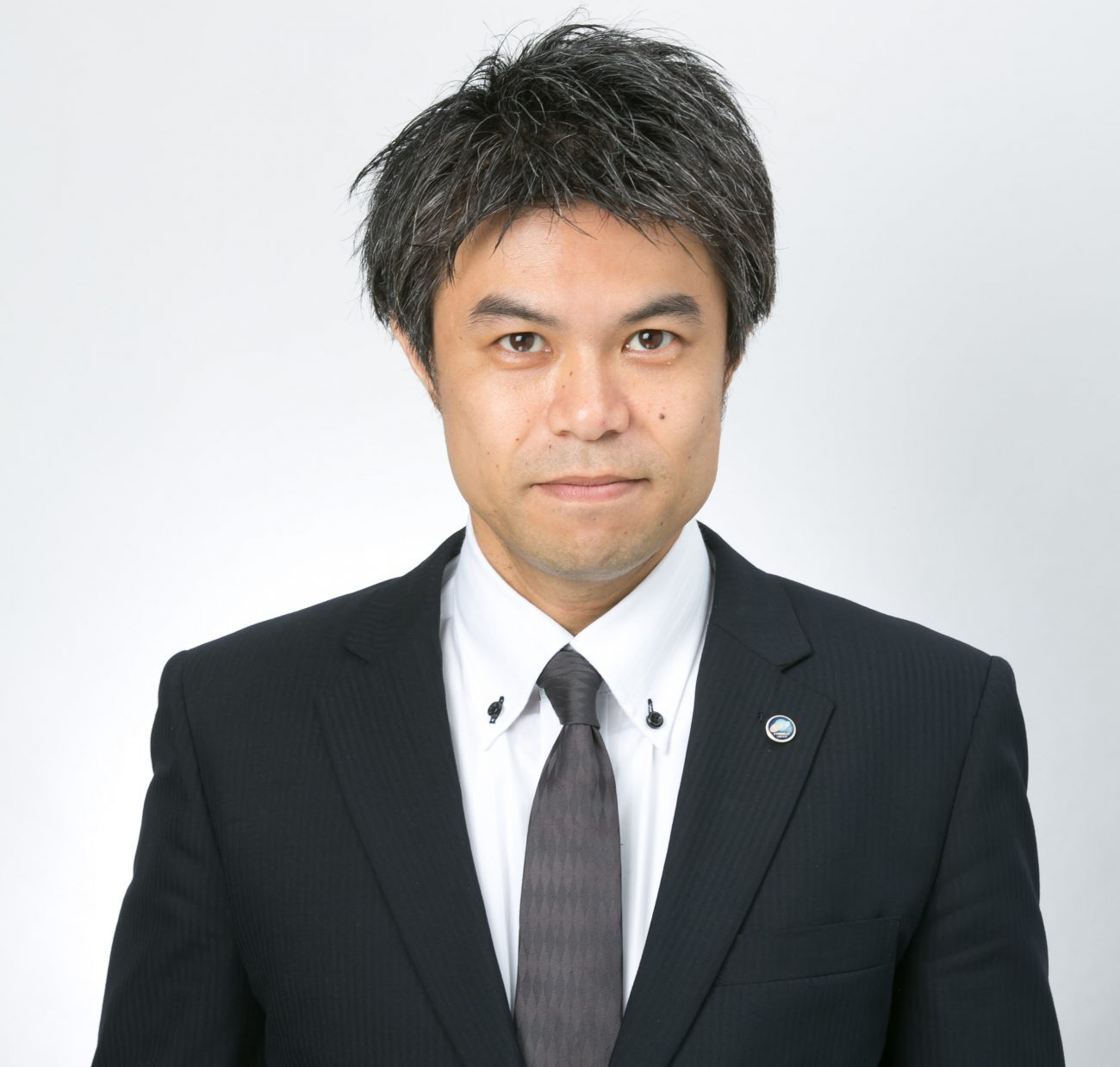 鈴木           将人