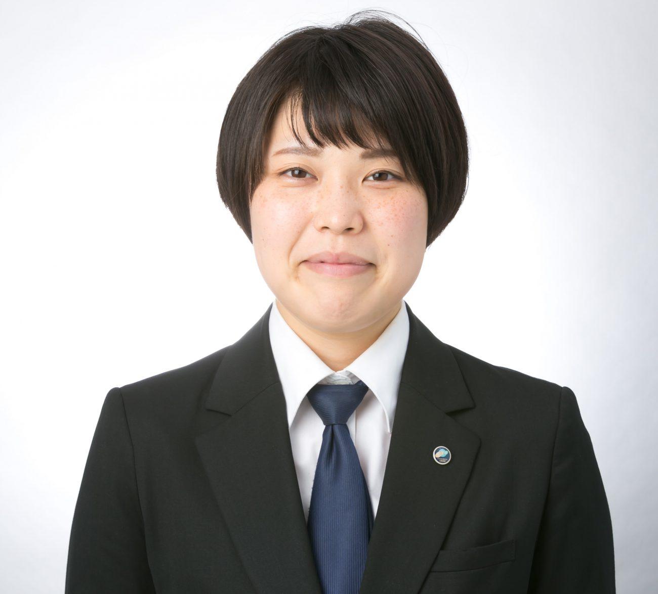折井 咲喜子