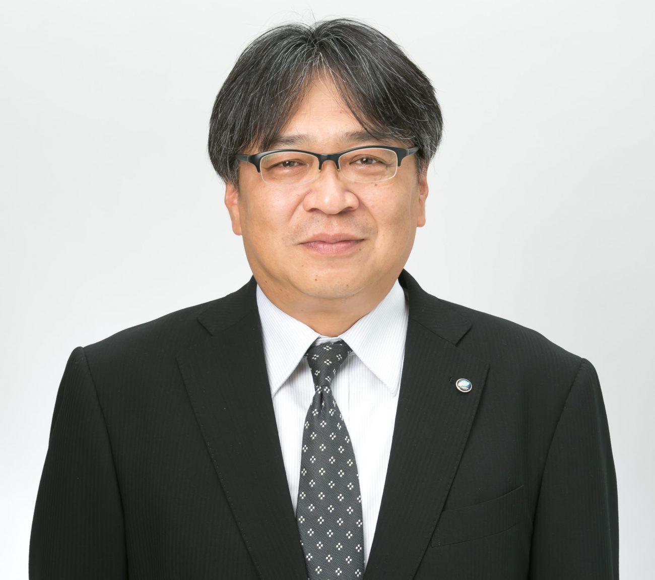 山田 雄一郎