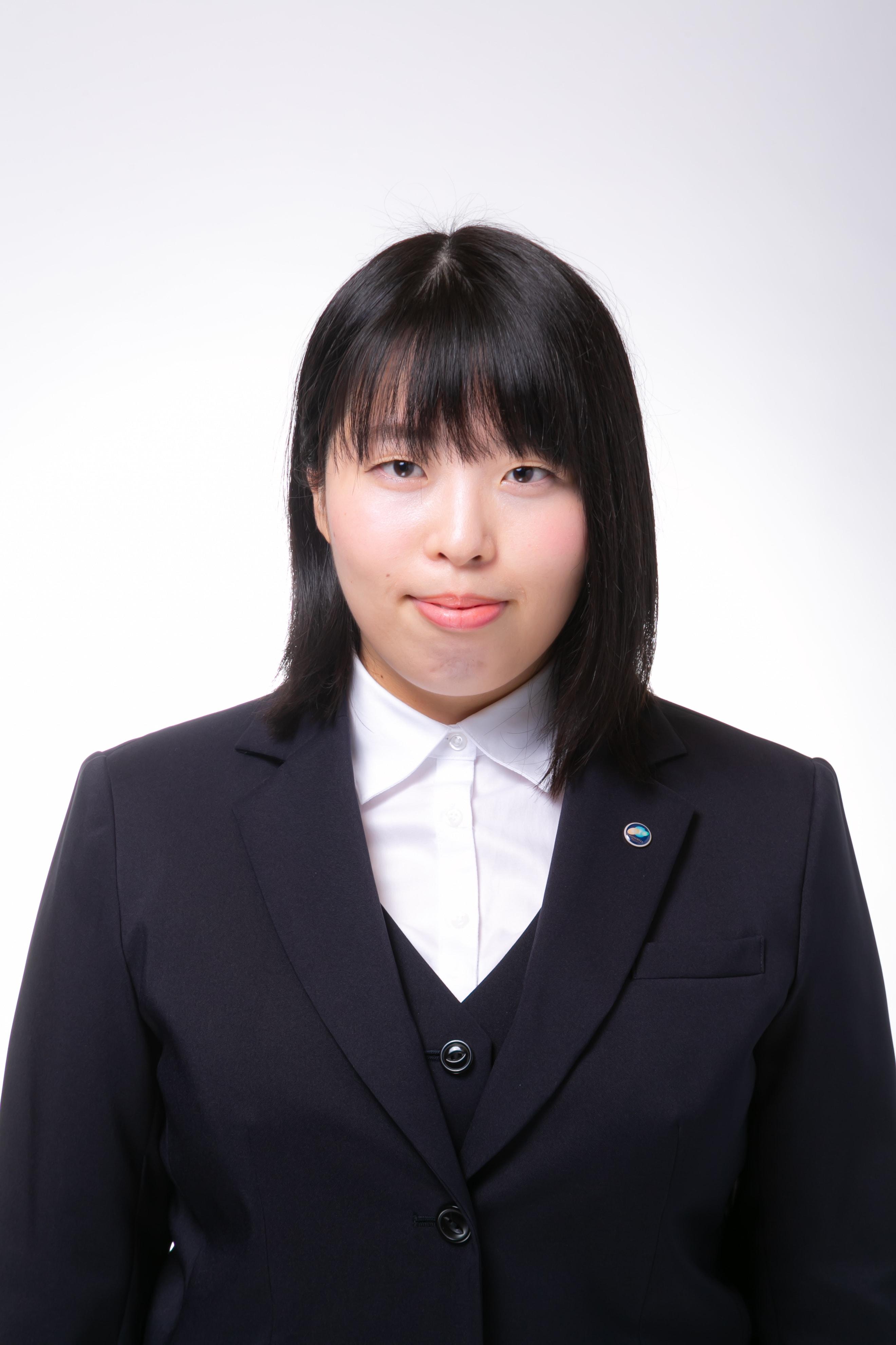 福田 小春